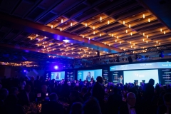 Toronto Region Board of Trade Annual Dinner 2019-54