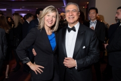 Toronto Region Board of Trade Annual Dinner 2019-79