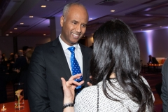 Toronto Region Board of Trade Annual Dinner 2019-81